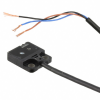 Optical Sensors - Photoelectric, Industrial -- 1110-1860-ND - Image