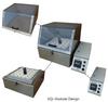 Benchtop HALT/HASS Vibration System -- SQL™-16