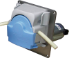 Easy Tube Loading Peristaltic Pump -- EZ - Image