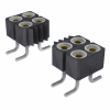 Rectangular Connectors - Headers, Receptacles, Female Sockets -- 410-83-236-41-105101-ND -Image