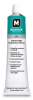 Dow Corning Molykote 41 Extreme High Temperature Bearing Grease Black 150 g Tube -- 41 GRSE 150G TUBE
