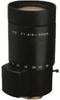 HD Motorized Zoom Lens -- DV10×9HT-M3