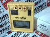 DC CURRENT METER DMM TYPE:HAND HELD NO. OF DIGITS / ALPHA:4 RANGING:AUTO DIGIT HEIGHT:18MM METER FUNCTION:DC AMMETER METER RANGE:0MA TO 2MA / 0M -- 727277