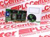 VIDEO CARD 4MB MEMORY VGA CONNECTOR -- AGP6326