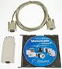 EMI Filters & Accessories -- 4947183