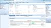 Virtual Ethernet Routers -- FlexNetwork VSR1000 Virtual Services Router