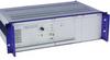 PICA Piezo High-Power Amplifier / Controller -- E-481