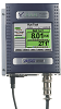X-PAQ SD2500 Precision Fastening Controller -- ASG-CT2500 - Image
