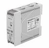 50 Watt Slimline Power Supply -- SPDM 50W -Image