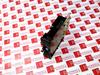 ITT 302109N00 ( THUMBWHEEL SWITCH ) -Image