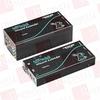 BLACK BOX CORP ACU5116A ( KVM EXTENDER,VGA,PS/2,RS232,AUDIO,CATX W/SKEW COMPN, DUAL ACCESS ) -Image