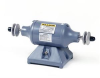 Baldor 114 Buffer 1/4 HP,1 PH,1800 RPM -- BAL114