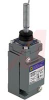 Limit Switch, Heavy Duty, Wire Extn. Wobble Stick, Snap Action 1NO-1NC, 10A -- 70060502 - Image