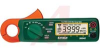 True RMS AC/DC Mino Clamp-On Current Meter -- 70117381