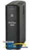 MINUTEMAN Entrust Series 500VA Line-Interactive UPS -- ETR500