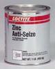 Loctite(R) Zinc Anti-Seize; 39901 1LB CN -- 079340-39901
