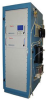 iMEGA Continuous Emissions Monitoring System