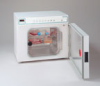 Thermo Scientific Compact Air-Jacketed Automatic CO<sub>2</sub> Incubator -- sc-11-688-42 - Image