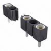 Rectangular Connectors - Headers, Receptacles, Female Sockets -- 315-83-135-01-881101-ND -Image