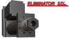 Eliminator SD™ Series Super Duty Ball Screw Linear Actuator -- SD930-06