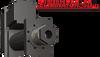 Eliminator SD? Series Super Duty Ball Screw Linear Actuator -- SD948-12