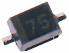 485565P -Image
