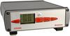 Bench Top Water Activity Measurement -- HygroLab C1