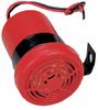 Piezo Siren & Alarm -- FBPS6084(A,B) - Image