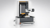 Automatic Scratch-test System -- FISCHERSCOPE® ST200