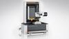 Automatic Scratch-test System -- FISCHERSCOPE® ST200