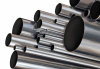 Precision Ground & Polished Drill Rod -- 481