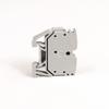 IEC Mini Rail 5.1x33x26.3mm Spr Clp -- 1492-LM3 -Image