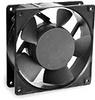 RAL1278B1 127 x 127 x 38 mm 220~240 V AC Fan -- RAL1278B1 -Image