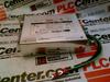 FUJI ELECTRIC EFL-2.2E11-4 ( RFI FILTER 10AMP 380-480V 3PH 50/60HZ ) -Image