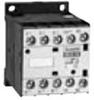 LOVATO 11BG0031A11050 ( CONTROL RELAY, BG00.31A 110/50 ) -Image