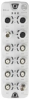 IO-Link master with EtherNet/IP interface -- AL1323
