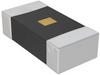 Chip Resistor - Surface Mount