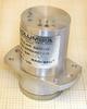Angular Accelerometers -- SR-107VFR