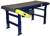 Belt Conveyors -- 40SB - Image