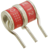 Gas Discharge Tube Arresters (GDT) -- 1294-SL1024A350R-CHP