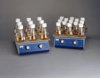 Thermo Scientific Low-Cost Orbital Benchtop Shakers -- sc-11-671-11Q