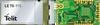 Multiband Multi-Channel Radio Module -- LE70-915 - Image