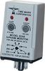 3-Phase Monitor -- Model B246