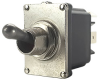 Sealed Toggle Switches -- ST-SERIES - Image