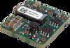 DC-DC Power Module -- SC001A2B91 - Image