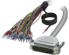 D-Sub Cables -- 277-16293-ND - Image