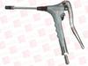 MACNAUGHT KR ( CONTROL GUN FOR K3, K6 ) -Image