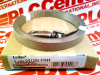 """APEX TOOLS OS1293F590 ( 45428 1/2""""X50' REPLACEMENT BLADE F/ S1293F/590 ) -- View Larger Image"""