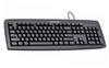 Keyboards -- CH977-ND -Image
