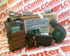 MSA 10025945 ( RESPIRATOR POWERD AIR PURIFYING ) -Image